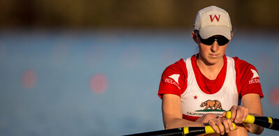 Kristin-Hedstrom-Olympian-Rowing-Coach-Mentor-7
