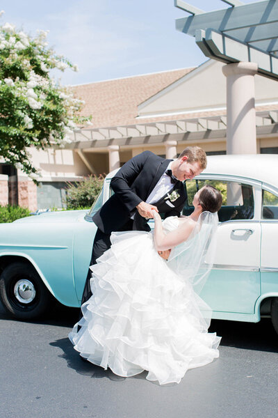 Richmond-Virginia-Wedding-Photographer068