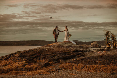 sunrise-elopement-in-maine-5