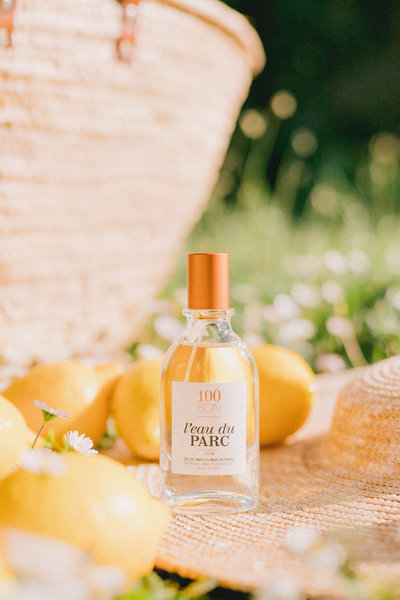 Brand Photography Provence