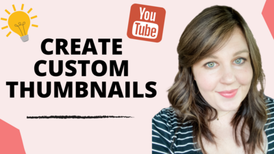 Copy of Copy of Standard YouTube Templates - The YouTube Marketing Toolbox (20)