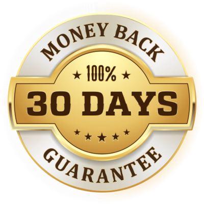 30-day-money-back-guarantee-day-guarantee-png-500_500