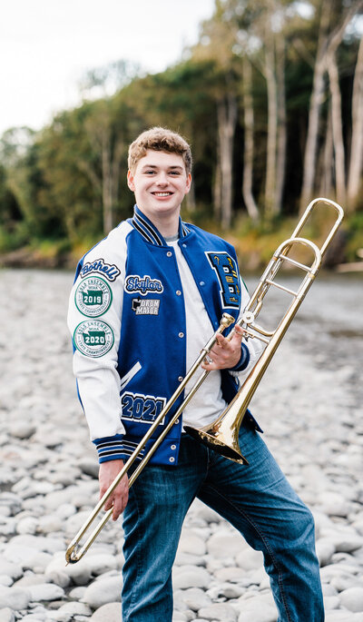 seattle-senior-photos-trombone-amy-galbraith-skylar