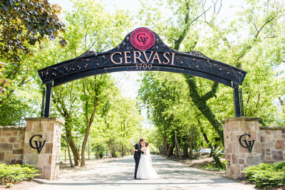 gervasi-vineyard-wedding-photographer-akron-ohio