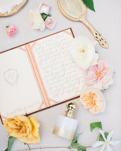 Wedding-details_Social-Squares_Styled-Stock_0133-1