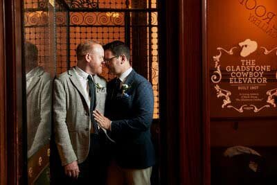 lgbt-wedding-toronto-photographer