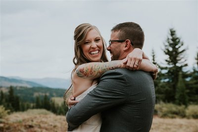 breckenridge elopement photographers, breckenridge wedding photographers, vail colorado engagement photographer, boulder colorado backyard wedding photographer