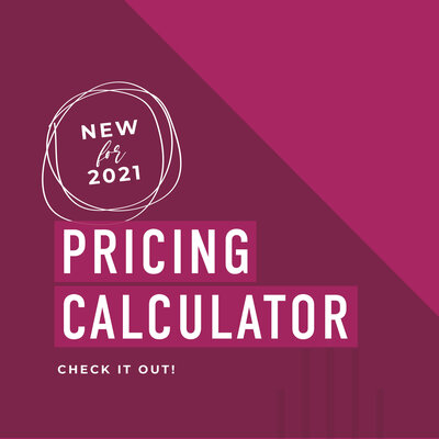 IG_Links_2021_Tomayia_Colvin_Education_p02_pricing calculator