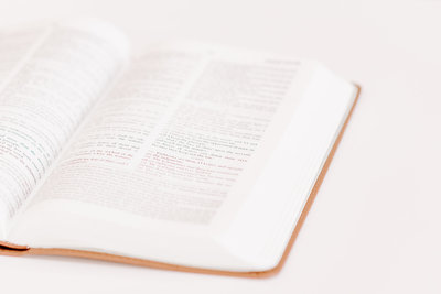 bible_website (1 of 1)
