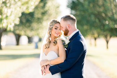 tricia-michael-north-carolina-wedding-photographer-006