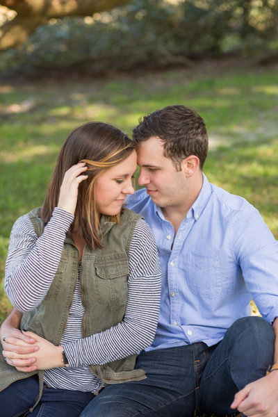 savannah-engagement-photography-3