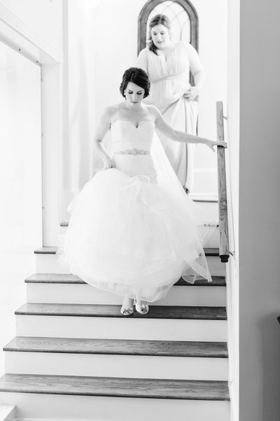 laura-barnes-photo-weddings-12