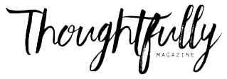 thoughtfully-mag-logo-website