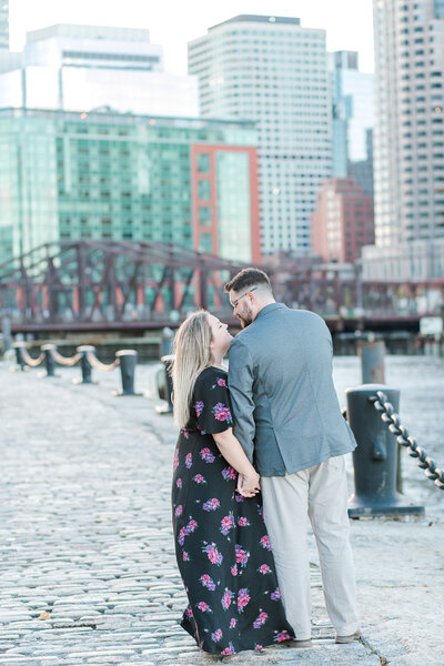 fan_pier_engagement_photos_boston_photographer_erica_pezente_photography-75