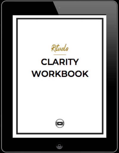 ipad_workbook