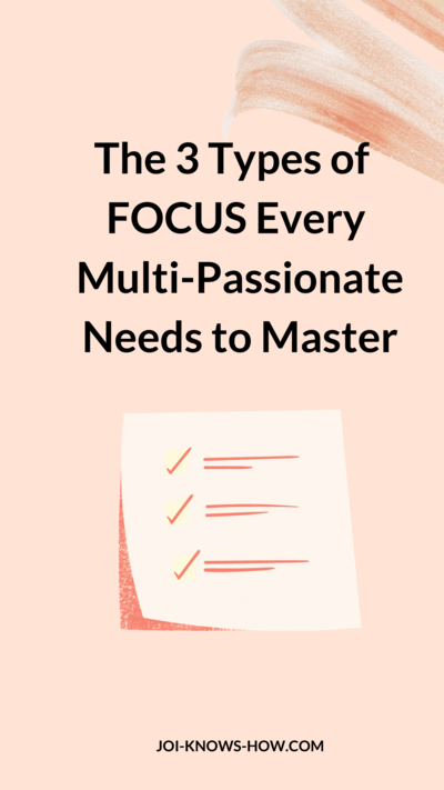 3 types of focus blog pins (1)