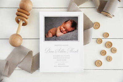 Letterpress-Birth-Announcement-Grey-Boy-2000