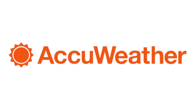 accuweather-measures-holistic-analytics-with-.width-1200