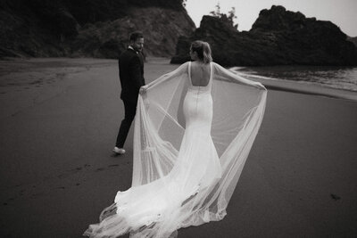 samuel-h-boardman-state-park-secret-beach-brookings-oregon-coast-elopement-photographer-dawnphoto-29