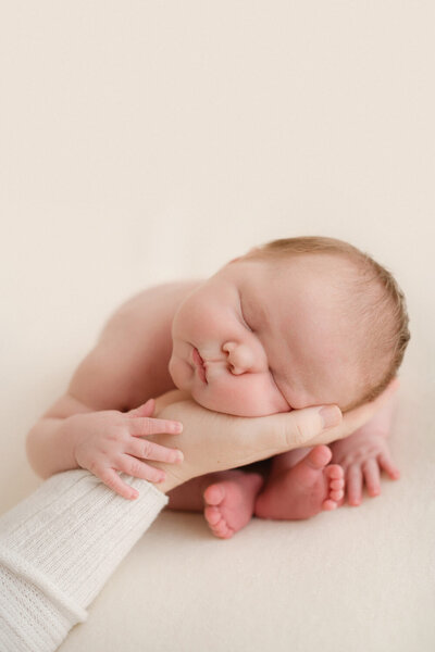 2020-Arcadian-Photography-Newborn08