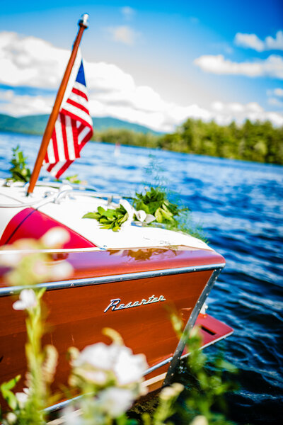 antique-boat-lake-wedding-andy-madea-photography-vermont-wedding-photographer
