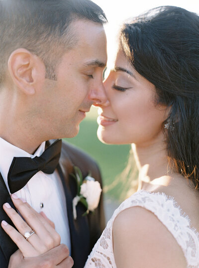 toronto-best-wedding-photographer-soft-airy-photography-golf-club-riaz-nadine-1020