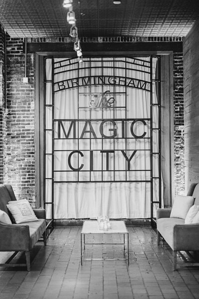 magic-city-sign-prophouse-iron-city-lounge