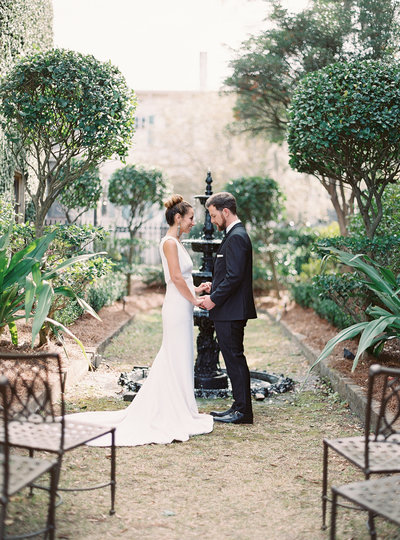 savannah_elopement_014