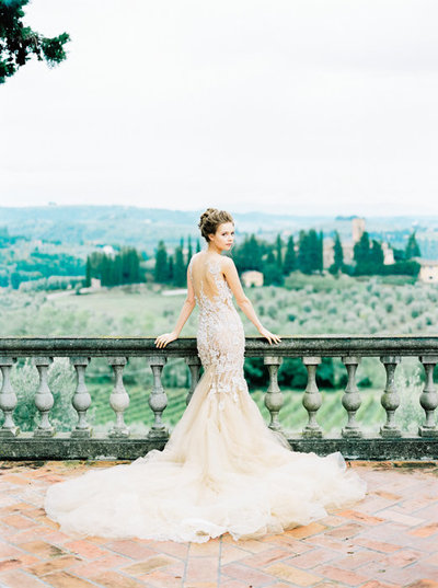 Italy Wedding Photos-11