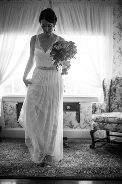 wedding Photography Boston Massachusetts-16