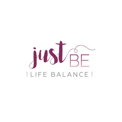 just_be_logo