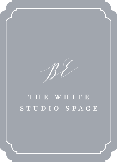3the-white-studio-space-overlay_1
