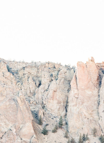 smith-rock-engagement-photographer-jeanni-dunagan-1