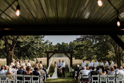 the-farm-bakery-and-events-wedding-photos