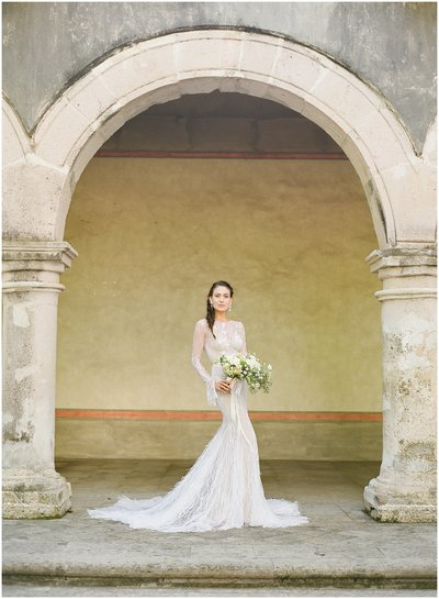 Alexandra_Vonk_Weddingphotography_Mexico_006