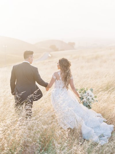 Santa Ynez California Film Wedding Photographer_0032