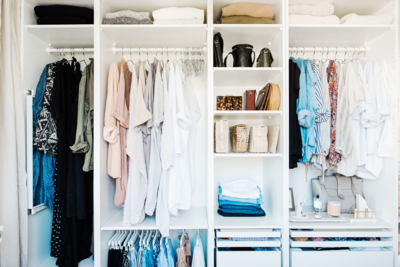 IDCO-closet-makeover-with-Shira-Gill-13