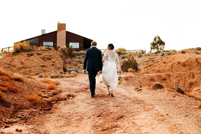 Capitol Reef Utah Wedding, Photo taken by Marina Rey Photography-2957