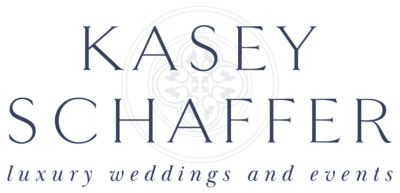 kasey schaffer events logo