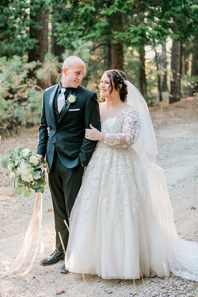 Whimsie studios wedding photographer_3670