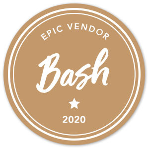 bash-epic-vendor-badge-2020