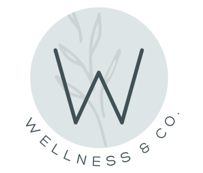 wellness_and_co_alt_logo_2-01