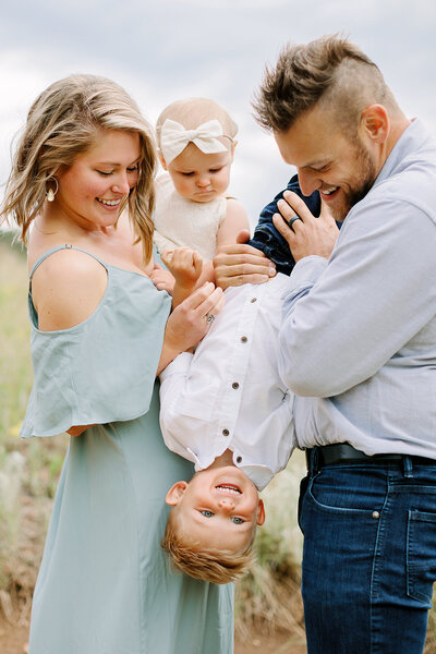 overland_park_family_photographer