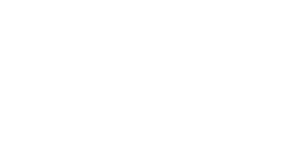 StephanieJoanne_logo_FINAL_W