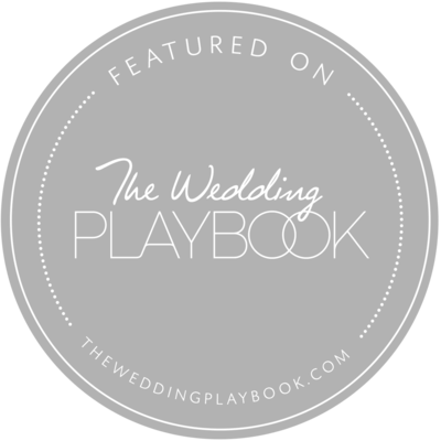 wedding-playbook