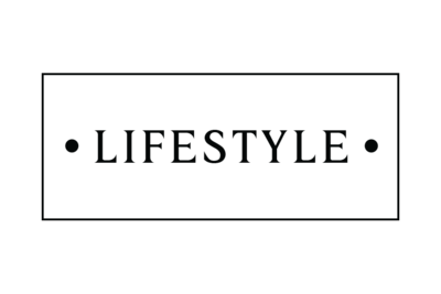 Lifestyle Category