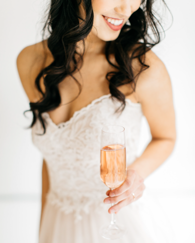 Leigh-and-Mitchell-Seattle-and-Destination-Wedding-Planner