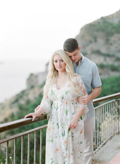 amalfi-coast-wedding-photographer-jeanni-dunagan-25
