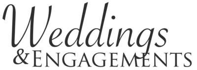 WeddingsandEngagements