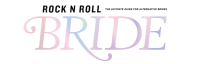 rock-n-roll-bride-featured-on